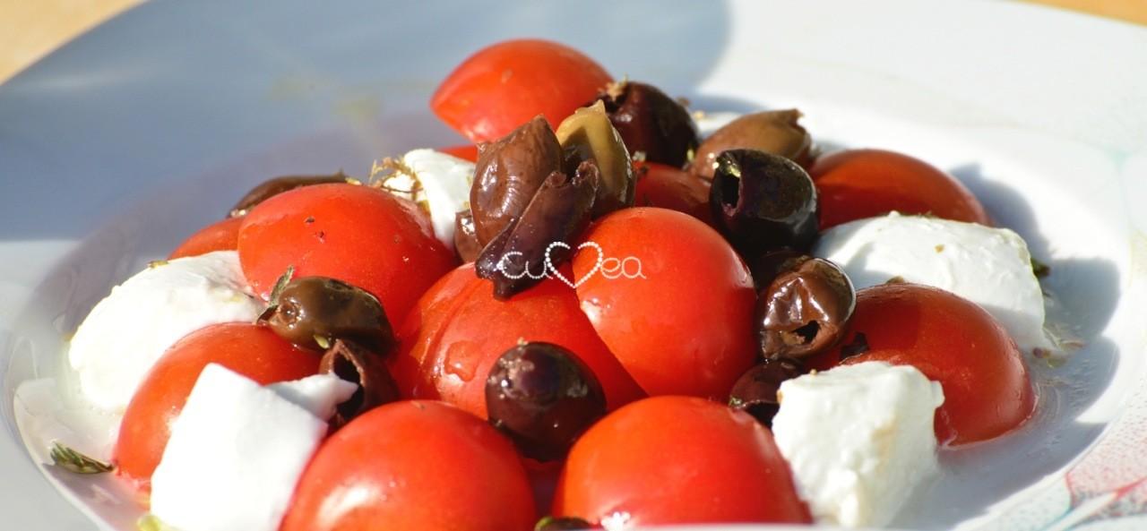 Olive taggiasche snocciolate